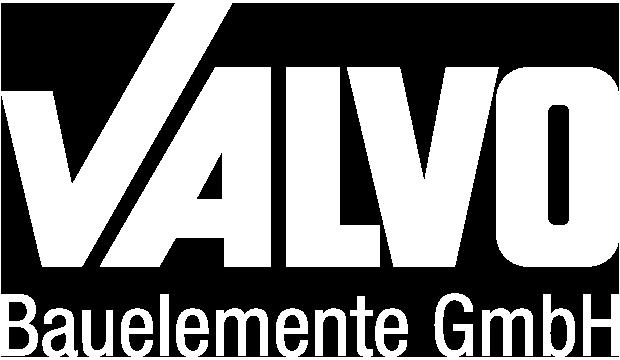 Valvo Bauelemente GmbH