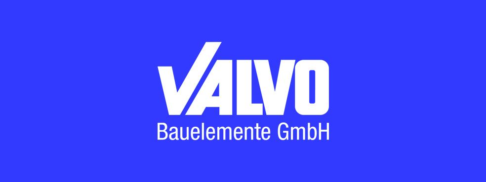 valvo-logo-header