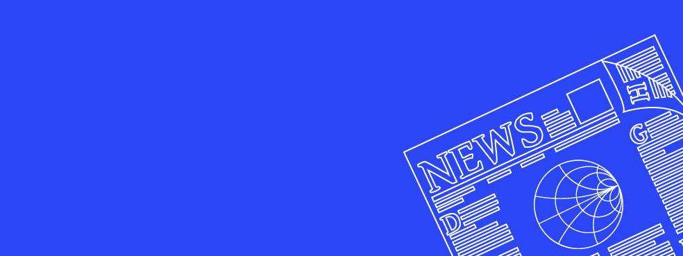 valvo-header-news